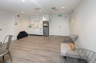 "Photo 22: 203 311 E 6TH Avenue in Vancouver: Mount Pleasant VE Condo for sale in ""Wohlsein"" (Vancouver East)  : MLS®# R2470732"