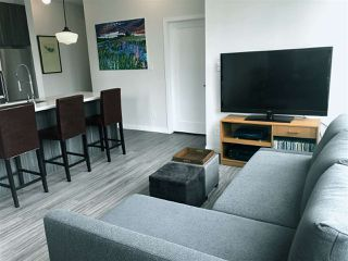 "Photo 4: 203 311 E 6TH Avenue in Vancouver: Mount Pleasant VE Condo for sale in ""Wohlsein"" (Vancouver East)  : MLS®# R2470732"