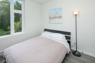 "Photo 12: 203 311 E 6TH Avenue in Vancouver: Mount Pleasant VE Condo for sale in ""Wohlsein"" (Vancouver East)  : MLS®# R2470732"