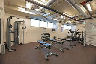 "Photo 23: 203 311 E 6TH Avenue in Vancouver: Mount Pleasant VE Condo for sale in ""Wohlsein"" (Vancouver East)  : MLS®# R2470732"