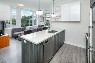 "Photo 6: 203 311 E 6TH Avenue in Vancouver: Mount Pleasant VE Condo for sale in ""Wohlsein"" (Vancouver East)  : MLS®# R2470732"