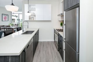 "Photo 7: 203 311 E 6TH Avenue in Vancouver: Mount Pleasant VE Condo for sale in ""Wohlsein"" (Vancouver East)  : MLS®# R2470732"