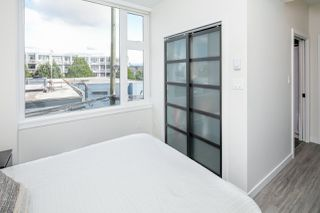 "Photo 11: 203 311 E 6TH Avenue in Vancouver: Mount Pleasant VE Condo for sale in ""Wohlsein"" (Vancouver East)  : MLS®# R2470732"