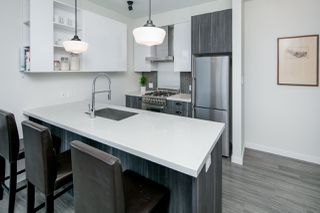 "Photo 5: 203 311 E 6TH Avenue in Vancouver: Mount Pleasant VE Condo for sale in ""Wohlsein"" (Vancouver East)  : MLS®# R2470732"