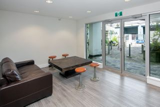 "Photo 21: 203 311 E 6TH Avenue in Vancouver: Mount Pleasant VE Condo for sale in ""Wohlsein"" (Vancouver East)  : MLS®# R2470732"