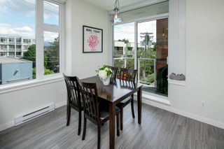 "Photo 9: 203 311 E 6TH Avenue in Vancouver: Mount Pleasant VE Condo for sale in ""Wohlsein"" (Vancouver East)  : MLS®# R2470732"