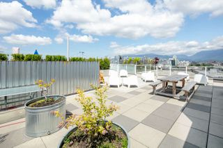 "Photo 17: 203 311 E 6TH Avenue in Vancouver: Mount Pleasant VE Condo for sale in ""Wohlsein"" (Vancouver East)  : MLS®# R2470732"