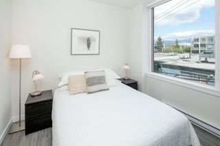 "Photo 10: 203 311 E 6TH Avenue in Vancouver: Mount Pleasant VE Condo for sale in ""Wohlsein"" (Vancouver East)  : MLS®# R2470732"