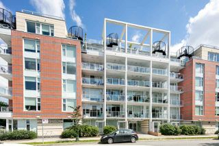 "Photo 24: 203 311 E 6TH Avenue in Vancouver: Mount Pleasant VE Condo for sale in ""Wohlsein"" (Vancouver East)  : MLS®# R2470732"