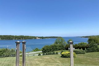 Photo 30: 80 Princes Inlet Drive in Martins Brook: 405-Lunenburg County Residential for sale (South Shore)  : MLS®# 202011989