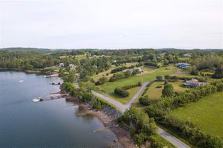 Photo 27: 80 Princes Inlet Drive in Martins Brook: 405-Lunenburg County Residential for sale (South Shore)  : MLS®# 202011989