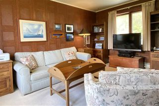 Photo 16: 80 Princes Inlet Drive in Martins Brook: 405-Lunenburg County Residential for sale (South Shore)  : MLS®# 202011989