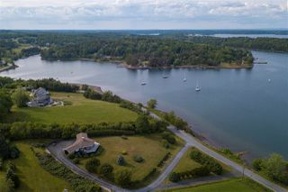Photo 1: 80 Princes Inlet Drive in Martins Brook: 405-Lunenburg County Residential for sale (South Shore)  : MLS®# 202011989