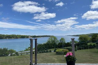 Photo 5: 80 Princes Inlet Drive in Martins Brook: 405-Lunenburg County Residential for sale (South Shore)  : MLS®# 202011989