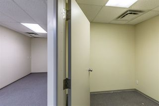 Photo 12: L03 32310 SOUTH FRASER Way in Abbotsford: Central Abbotsford Office for lease : MLS®# C8033233