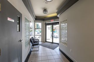 Photo 6: L03 32310 SOUTH FRASER Way in Abbotsford: Central Abbotsford Office for lease : MLS®# C8033233