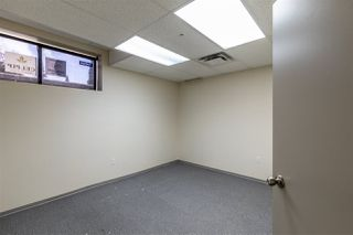 Photo 11: L03 32310 SOUTH FRASER Way in Abbotsford: Central Abbotsford Office for lease : MLS®# C8033233