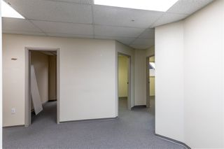 Photo 8: L03 32310 SOUTH FRASER Way in Abbotsford: Central Abbotsford Office for lease : MLS®# C8033233