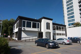 Photo 2: L03 32310 SOUTH FRASER Way in Abbotsford: Central Abbotsford Office for lease : MLS®# C8033233