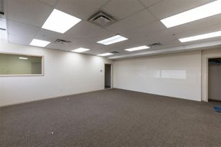 Photo 13: L03 32310 SOUTH FRASER Way in Abbotsford: Central Abbotsford Office for lease : MLS®# C8033233