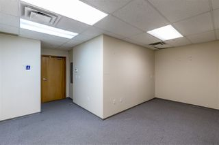 Photo 10: L03 32310 SOUTH FRASER Way in Abbotsford: Central Abbotsford Office for lease : MLS®# C8033233