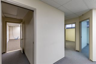 Photo 9: L03 32310 SOUTH FRASER Way in Abbotsford: Central Abbotsford Office for lease : MLS®# C8033233