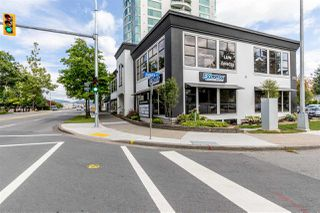 Photo 14: L03 32310 SOUTH FRASER Way in Abbotsford: Central Abbotsford Office for lease : MLS®# C8033233