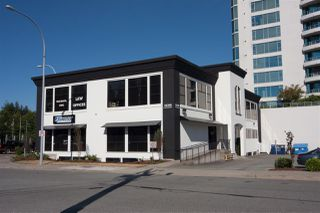 Photo 3: L03 32310 SOUTH FRASER Way in Abbotsford: Central Abbotsford Office for lease : MLS®# C8033233