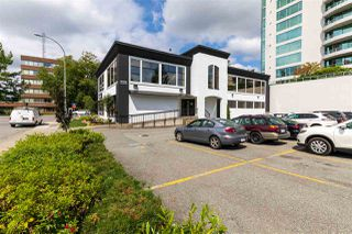 Photo 4: L03 32310 SOUTH FRASER Way in Abbotsford: Central Abbotsford Office for lease : MLS®# C8033233