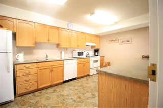 Photo 12: 307 200 Bethel Drive: Sherwood Park Condo for sale : MLS®# E4208339