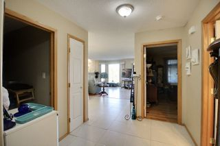 Photo 16: 307 200 Bethel Drive: Sherwood Park Condo for sale : MLS®# E4208339