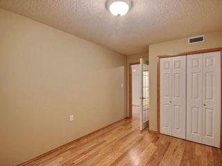Photo 30: 307 200 Bethel Drive: Sherwood Park Condo for sale : MLS®# E4208339