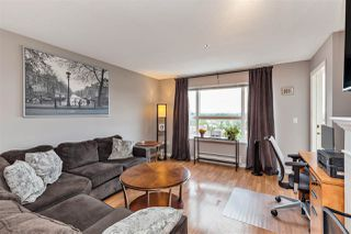 Photo 3: 211 33165 2ND Avenue in Mission: Mission BC Condo for sale : MLS®# R2481529