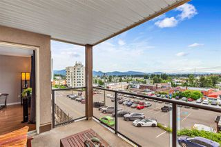 Photo 23: 211 33165 2ND Avenue in Mission: Mission BC Condo for sale : MLS®# R2481529