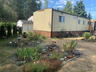 Photo 20: 2 882 Wembley Rd in : PQ Parksville Manufactured Home for sale (Parksville/Qualicum)  : MLS®# 852167