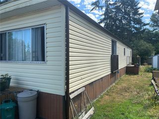Photo 15: 2 882 Wembley Rd in : PQ Parksville Manufactured Home for sale (Parksville/Qualicum)  : MLS®# 852167