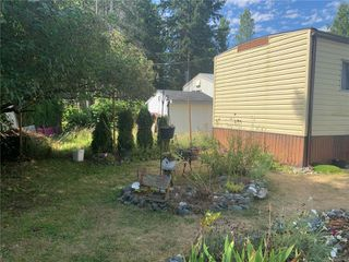 Photo 23: 2 882 Wembley Rd in : PQ Parksville Manufactured Home for sale (Parksville/Qualicum)  : MLS®# 852167
