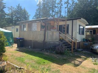 Photo 24: 2 882 Wembley Rd in : PQ Parksville Manufactured Home for sale (Parksville/Qualicum)  : MLS®# 852167