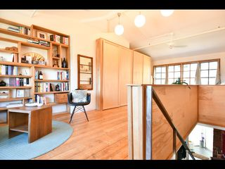 """Photo 12: 13 280 E 6TH Avenue in Vancouver: Mount Pleasant VE Condo for sale in """"Brewery Creek"""" (Vancouver East)  : MLS®# R2496953"""