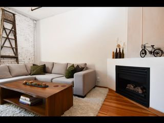 """Photo 13: 13 280 E 6TH Avenue in Vancouver: Mount Pleasant VE Condo for sale in """"Brewery Creek"""" (Vancouver East)  : MLS®# R2496953"""