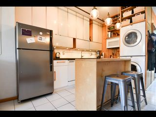 """Photo 17: 13 280 E 6TH Avenue in Vancouver: Mount Pleasant VE Condo for sale in """"Brewery Creek"""" (Vancouver East)  : MLS®# R2496953"""