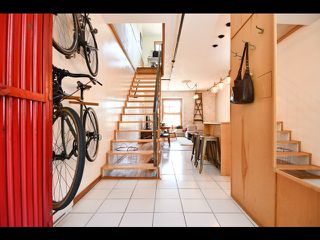 """Photo 28: 13 280 E 6TH Avenue in Vancouver: Mount Pleasant VE Condo for sale in """"Brewery Creek"""" (Vancouver East)  : MLS®# R2496953"""