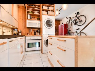 """Photo 26: 13 280 E 6TH Avenue in Vancouver: Mount Pleasant VE Condo for sale in """"Brewery Creek"""" (Vancouver East)  : MLS®# R2496953"""