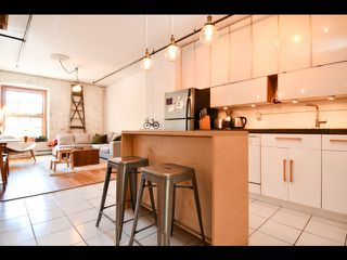 """Photo 31: 13 280 E 6TH Avenue in Vancouver: Mount Pleasant VE Condo for sale in """"Brewery Creek"""" (Vancouver East)  : MLS®# R2496953"""