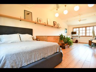 """Photo 7: 13 280 E 6TH Avenue in Vancouver: Mount Pleasant VE Condo for sale in """"Brewery Creek"""" (Vancouver East)  : MLS®# R2496953"""