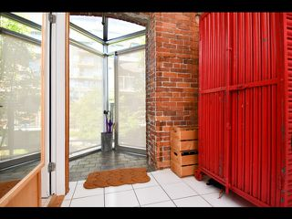 """Photo 20: 13 280 E 6TH Avenue in Vancouver: Mount Pleasant VE Condo for sale in """"Brewery Creek"""" (Vancouver East)  : MLS®# R2496953"""