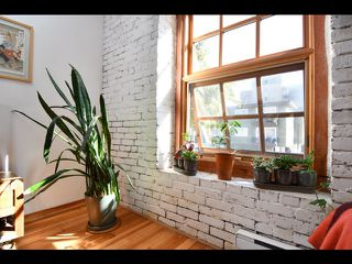 """Photo 14: 13 280 E 6TH Avenue in Vancouver: Mount Pleasant VE Condo for sale in """"Brewery Creek"""" (Vancouver East)  : MLS®# R2496953"""