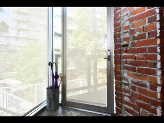 """Photo 27: 13 280 E 6TH Avenue in Vancouver: Mount Pleasant VE Condo for sale in """"Brewery Creek"""" (Vancouver East)  : MLS®# R2496953"""