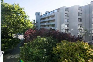 "Photo 20: 407 456 MOBERLY Road in Vancouver: False Creek Condo for sale in ""PACIFIC COVE"" (Vancouver West)  : MLS®# R2497595"