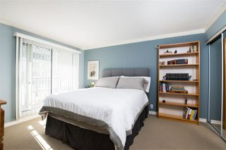 "Photo 15: 407 456 MOBERLY Road in Vancouver: False Creek Condo for sale in ""PACIFIC COVE"" (Vancouver West)  : MLS®# R2497595"
